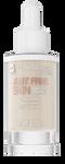 Bell HYPOAllergenic JUST FREE SKIN Light Liquid
