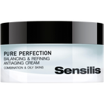 Sensilis Pure Perfection