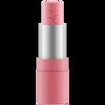 Catrice Sheer Beautifying Lip Balm