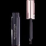 Revolution Makeup Brow Tint