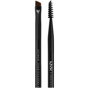 NYX Professional Makeup_Pro_pędzel do brwi, 1 szt._2