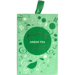 Jean Marc Sweet Candy Green Tea