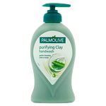 Palmolive Purifying