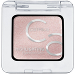 Catrice Highlighting