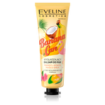 Eveline Cosmetics Banana Care