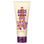 Aussie Repair Miracle