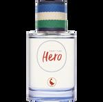 El Ganso Part Time Hero