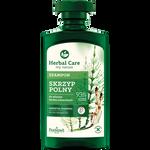 Herbal Care Skrzyp Polny