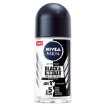 Nivea Men Black & White Invisible Original