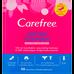 Carefree Cotton Flexiform