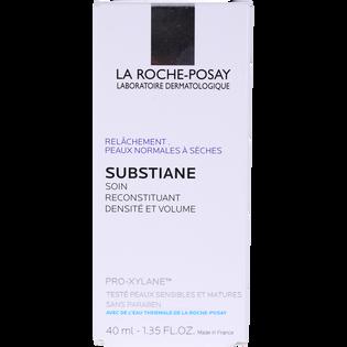 La Roche-Posay_Substiane_odbudowująca kuracja przeciwstarzeniowa do twarzy, 40 ml_2