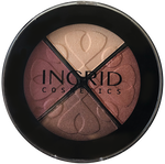 Ingrid Smoky