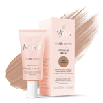 Miya Cosmetics My BB Cream