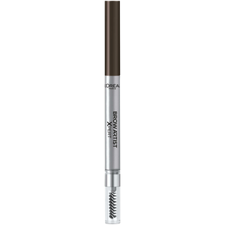 L'Oréal Paris_Brow Artist Xpert_kredka do brwi 109, 1 g