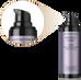 Max Factor_Mattifying Pore Minimising Baza_baza pod makijaż zmniejszająca widoczność porów, 30 ml_3