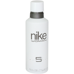Nike_5th Element_woda toaletowa damska, 150 ml_1