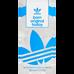 Adidas_Born Original_woda toaletowa męska, 50 ml_2