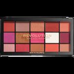 Revolution Makeup Reloaded