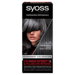 Syoss Permanent Coloration