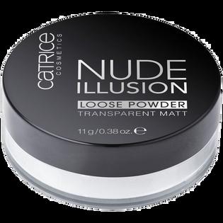 Catrice_Nude Illusion_puder sypki do twarzy, 11 g_1