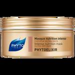 Phyto Phytoelixir