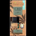 Bielenda CBD Cannabidiol