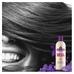 Aussie_Mega_szampon do włosów każdego rodzaju, 300 ml_2