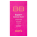 Skin79_Super+ Pink_krem BB dla cery poszarzałej, tłustej, przebarwionej SPF30, 40 ml_2
