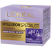 L'Oréal Paris Hyaluron Specialist