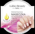 Labo Beauty Nail
