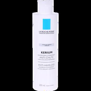 La Roche-Posay_Kerium_szampon do włosów, 200 ml_1