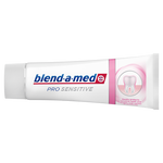 Blend-A-Med Pro Sensitive