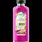 Herbal Essences Strawberry & Sweet Mint