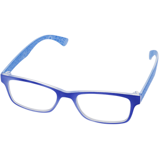 Jawro_okulary do czytania + 3,5, różne rodzaje, 1 szt. (rodzaj wysyłany losowo)_2