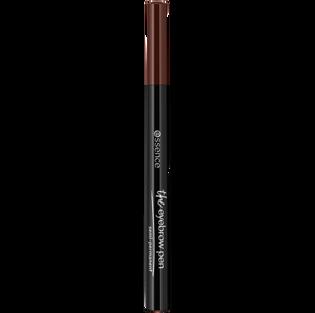 Essence_The Eyebrow Pen_kredka do brwi 04, 1,1 ml_1