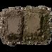 Nyx_Eyebrow Cake_puder do brwi taupe ash, 2,65 g_3