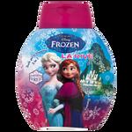 La Rive Disney Frozen 2w1