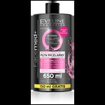 Eveline Cosmetics Facemed Prof