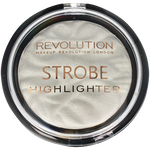 Revolution Makeup Strobe Highligters Flash