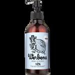 Yope Werbena