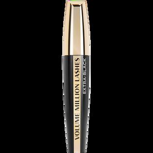 L'Oréal Paris_Volume Million Lashes_tusz do rzęs extra black, 10,5 ml_1