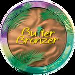 Physicians Formula Butter Bronzer Deep