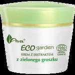 Ava Eco Garden