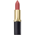 Loreal Paris Color Riche Matte