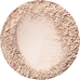 Annabelle Minerals_rozświetlający podkład do twarzy golden fair, 4 g_2