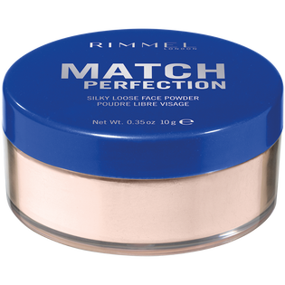 Rimmel_Match Perfection_sypki puder do twarzy transparent 001, 13 g _2