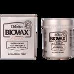 L'Biotica Biovax Glamour Pearl