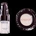 Revolution Makeup_Flawless Foils_zestaw unicorn foil: cień do powiek, 1 szt. + baza intensyfikująca, 1 szt._1