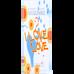 Moschino_I Love Love_woda toaletowa damska, 50 ml_2