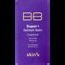 Skin79_Super+ Beblesh Balm_krem BB dla cery suchej, odwodnionej SPF40, 40 ml_2